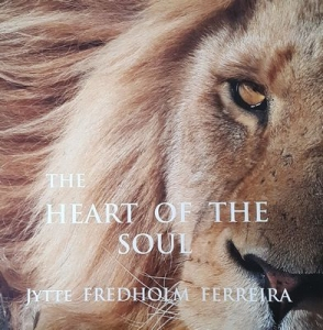tn_the heart of the soul - Jytte Fredholm