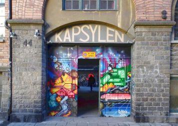 lowres_Kapsyl ny